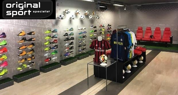 Eccellenza Calcio Il Sito Sul Calcio Di Eccellenza In Umbria